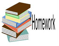 No need for tutor. We complete any assignment!