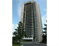 900 Dynes Rd.List of Condos for Sale.15 min to downtown Ottawa