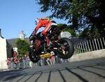 CJS Motorcycle Spares
