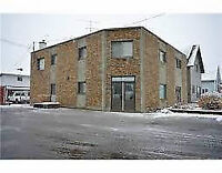 Commercial Space For Rent In North Gower