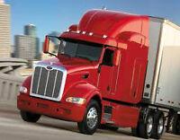 Brampton - Local AZ Drivers Required-$20/hr