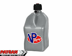 BIDON POUR ESSENCE VP RACING FUEL 5 GALLON Saguenay Saguenay-Lac-Saint-Jean image 7