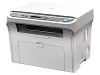 NEW PANTUM LASER ALL IN ONE PRINTER PRINT COPY SCAN 20 PAGES PER MINUTE 12 MONTHS WARRANTY LAPTOP PC