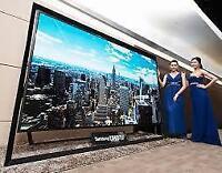 LUNDI SUPREME MEGA LIQUIDATION 5000TV A LIQUIDER,24 GARANTI Suiv