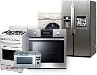 Nad Appliance Repair Services