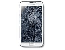Mobile Phone Repairs Birmingham, All Cell Phone Makes and Models e.g. Samsung, Sony Xperia, HTC etc