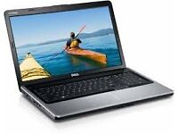 DELL INSPIRON 1750 LAPTOP 2GB (OUR REF 10219)