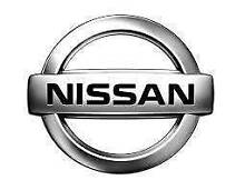 Nissan NEW AND USED PARTS Adelaide CBD Adelaide City Preview