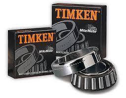 TIMKEN-WHEEL-BEARING-FRONT-SUBARU-BRUMBY-LEONE-VORTEX-1986-89-1-8L-2WD-4WD
