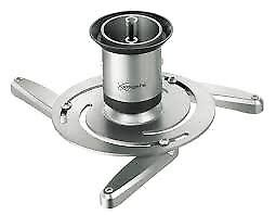 New and unused Vogels Ceiling projector mount