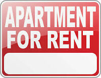 **2 bedroom apartment available to rent in Spirit River**