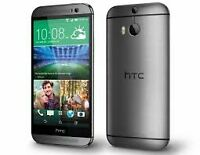 Htc m8 For iphone 6 will add in somthing.