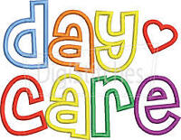 Full time/Part time chilcare available in South St Vital Area