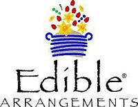 Edible Arrangements Production/CSR