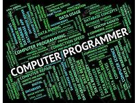Computer Programming Tuitor Required (For Beginner)
