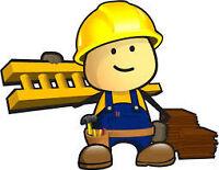 PITRE CONSTRUCTION