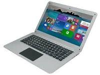 i-life ZED notebook windows 10