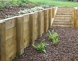 Fencing instal and repairs  and retaining walls Toronto Lake Macquarie Area Preview