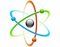 Cours Pont Science Technologie Secondaire 4 STE