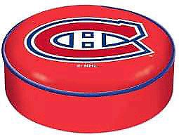 Looking for a habs hockey Jersey