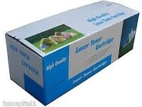 hp laserjet toner cartridges