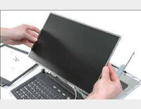 Affordable Brand New & Used Laptop Screens. Call 519-987-4357