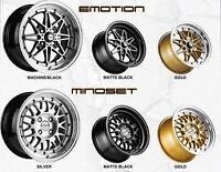 LIMITLESS TIRE WE CAN NOT BE BEAT