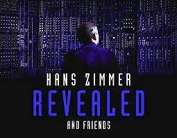 2x Gold Tickets for Hans Zimmer (Brisbane 6th May) Oxley Brisbane South West Preview