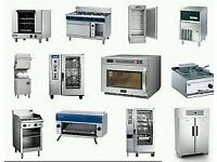 Established Web Site Catering Equipment ( Reduced asking price )