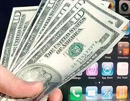 Jachete les iPhone 5c/5s/6/6s/6+/6s+
