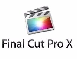 Free video Editor for hire!!! Bayswater Bayswater Area Preview