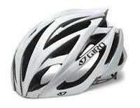 Giro Ionos Road Helmet small
