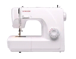 Singer brother Kenmore sewing machines all brands