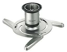 Vogels VPC 545 ceiling projector mount