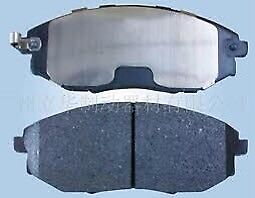 Looking for 10 people to get brake pads replaced for $150 before Xmas