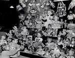 DollsNcollectables