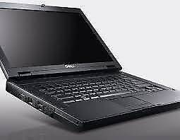 Ex-Government i5 LAPTOP FOR $375!! INSANE VALUE! FAST! Annerley Brisbane South West Preview