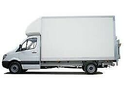 HOUSE MOVER 24/7 CHEAPEST VAN WITH A MAN REMOVAL SERVICE Love2Removals