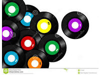 Vinyl Record Donations Urgently Wanted Extracare Dronfield Civic Centre