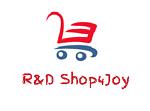 R&D Shop4Joy