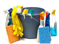 END OF TENANCY CLEANING/CLEANING/BUILDING WORK/REMOVALSERVICE/MAN WITH VAN/GREATER LONDON/NATIONAL