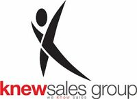 Sales Rep- Sydney, NS (Earn $20/hr)