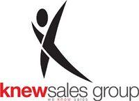 Telecom Sales Specialist - Peterborough ($12/Hour + Commission)