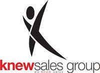Sales Manager -Halifax