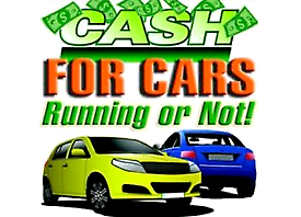 Wanted cars and vans fast payment