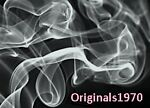 originals1970