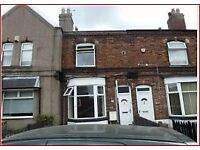 Bickershaw Village, near Leigh, Wigan. 35 Bolton House Road WN2 4AB