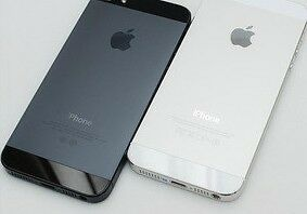 HAVE A BROKEN APPLE DEVICE - IPHONE 2 YEAR WARRANTY - IN BARRIE Kawartha Lakes Peterborough Area image 7