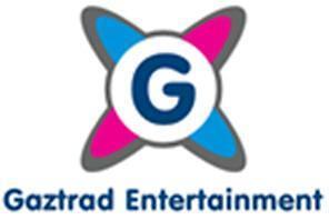 Gaztrad Entertainment