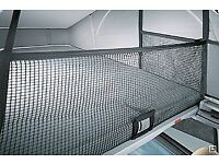 VW Safety Net For T5 & T6